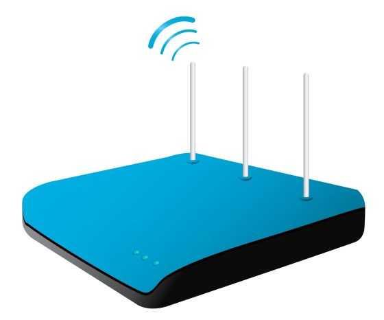 walls-reduce-wifi-signal-strength